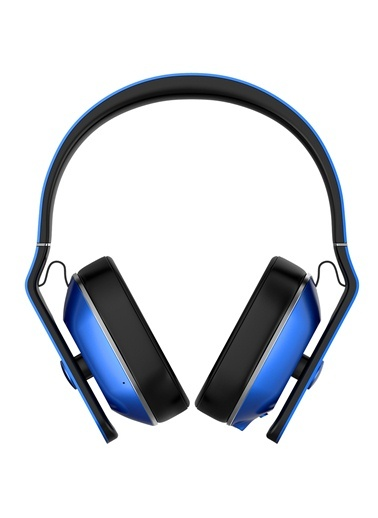 MK802 Bluetooth Kulak Üstü Kulaklık-1More
